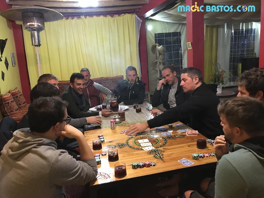 wakecamp-handisport-poker