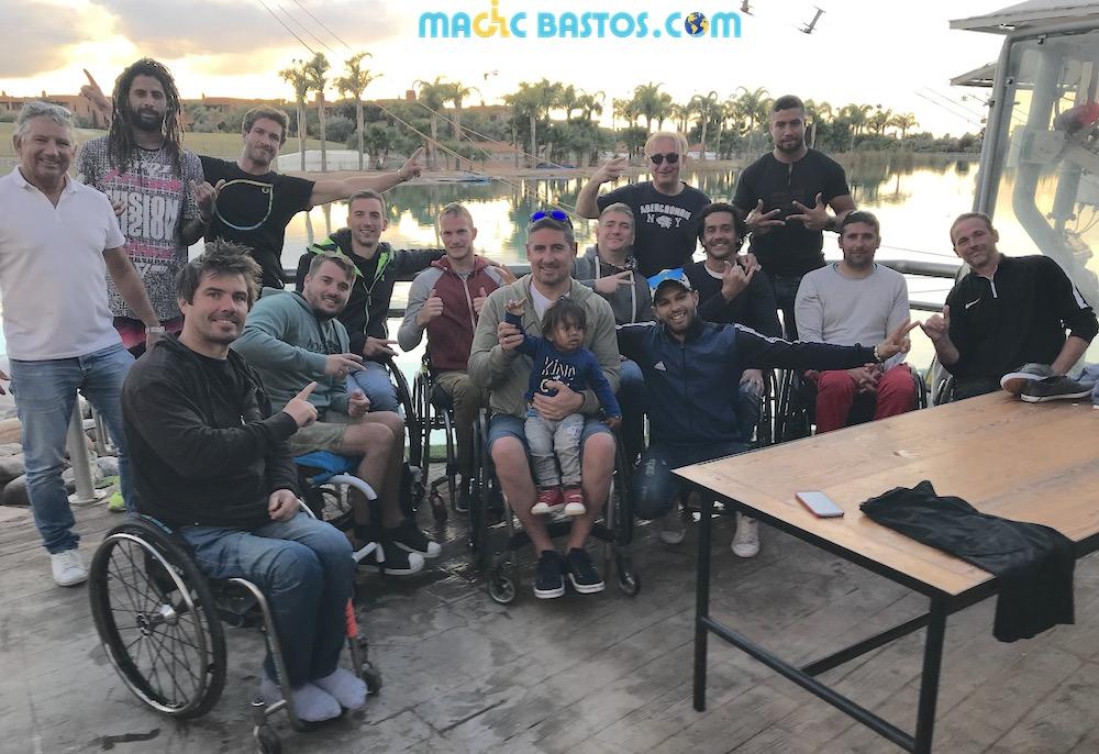 wakecamp-magicbastos-handisport