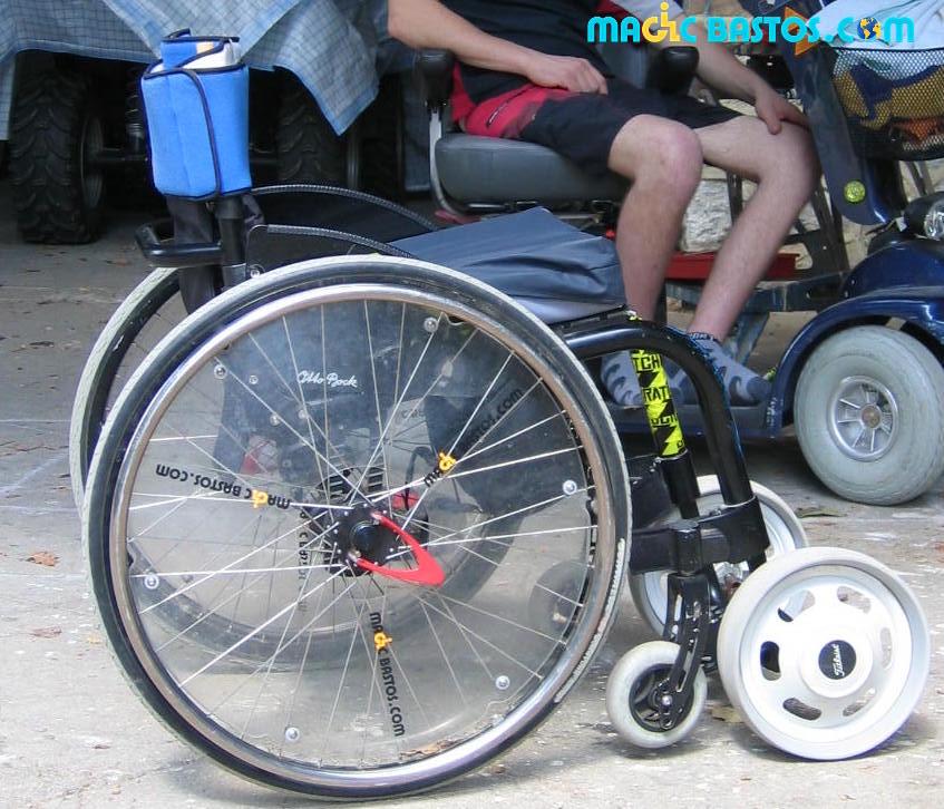 adaptation-fauteuil-roulant-confort
