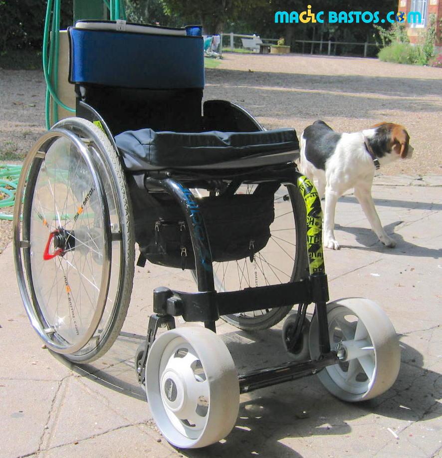 amenagement-confort-fauteuil-roulant