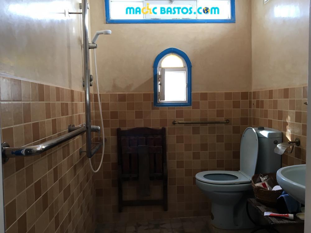 darkenavo-douche-toilette