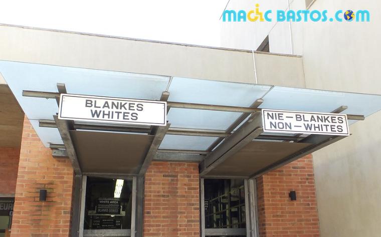 entree-musee-apartheid