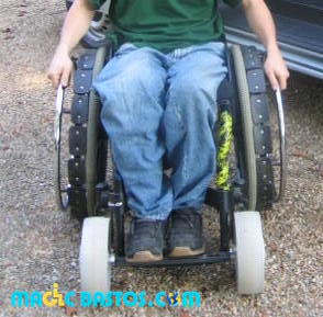 equipements-fauteuil-roulant