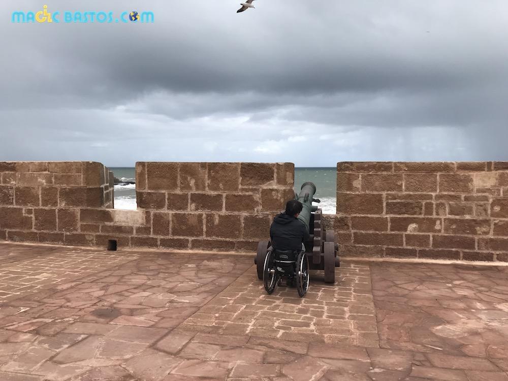 essaouira-maroc-remparts-acces-pmr