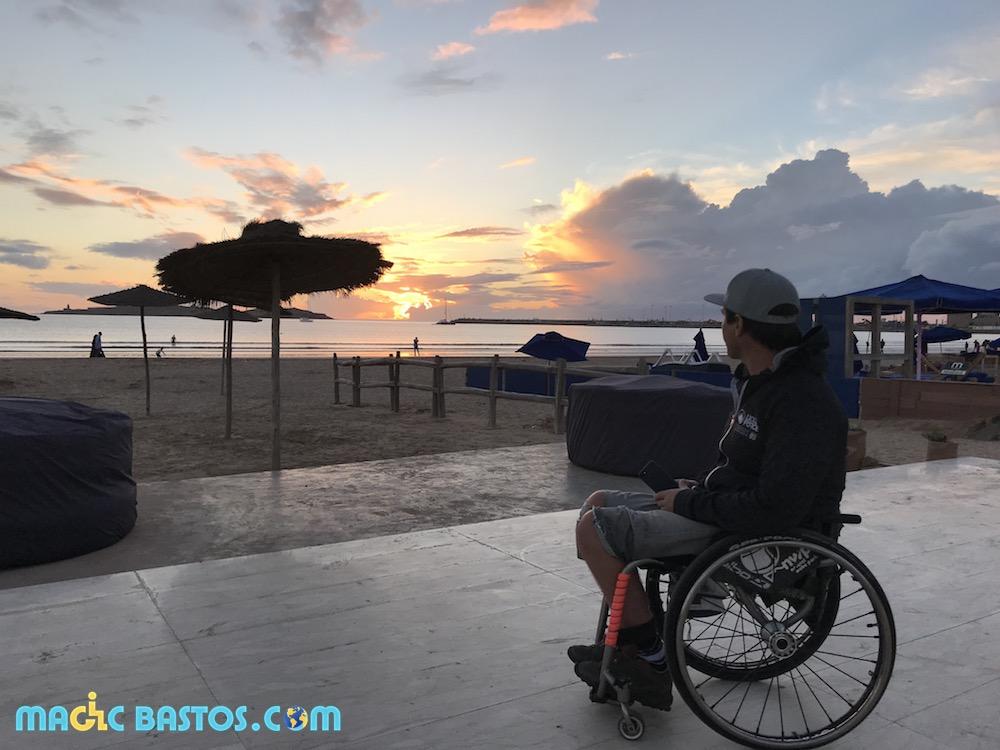 essaouira-plage-access-pmr