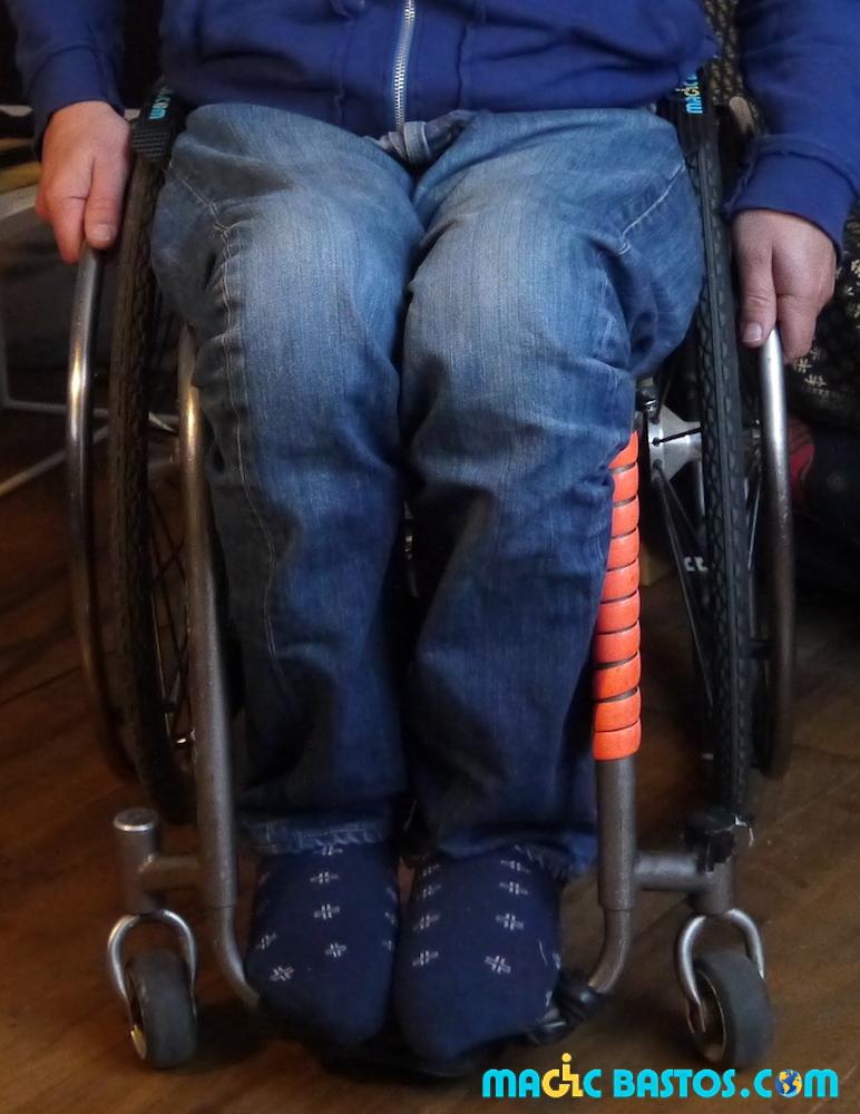 fauteuil-roulant-RGK-manuel-actif