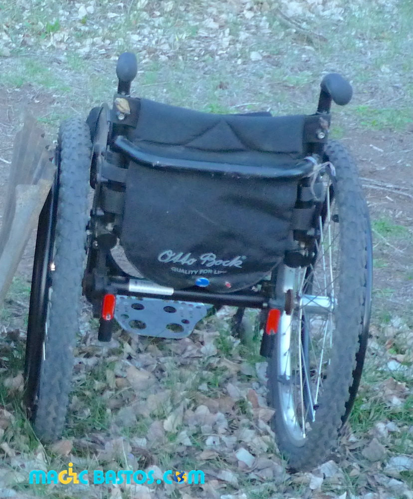 fauteuil-roulant-expe