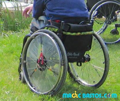 fauteuil-roulant-manuel-actif