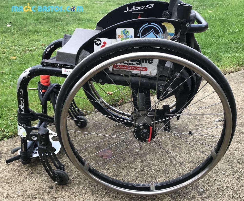 fauteuil-roulant-paraplegique-dynamique