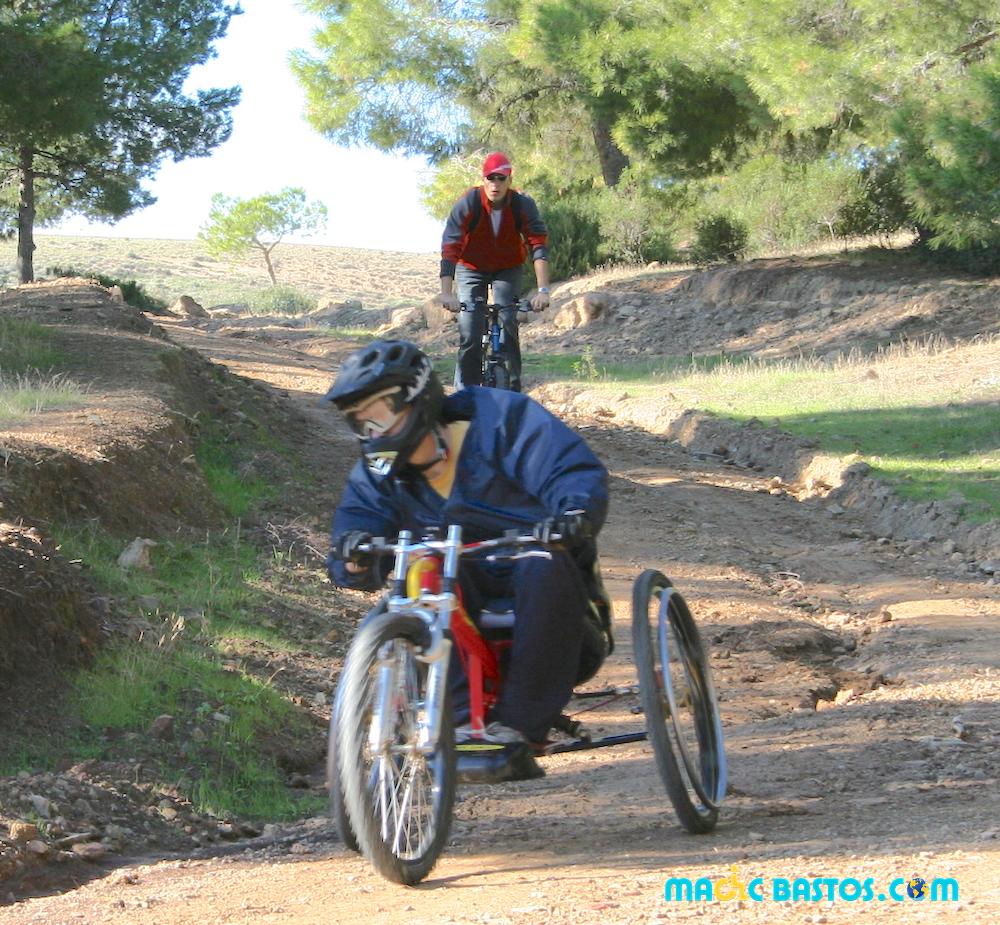 fauteuil-tout-terrain-tunisie-trip