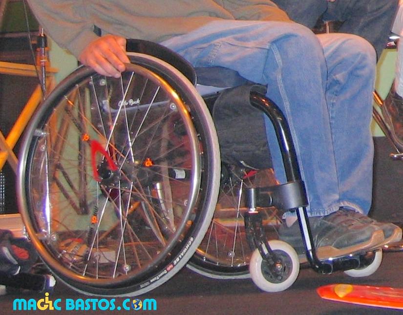 fauteuilroulant-ottobock