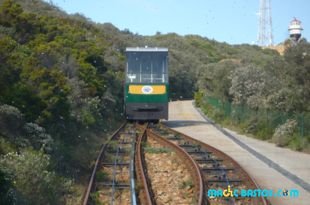 funiculaire-visite-cape-point
