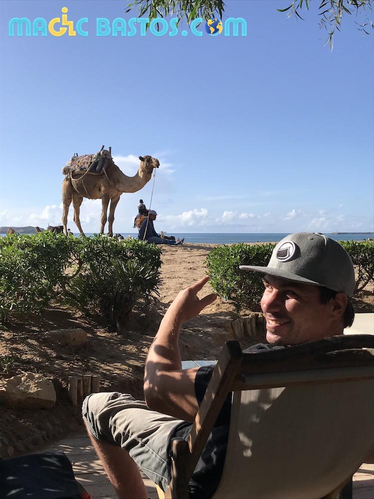 handicap-activite-chameaux-essaouira