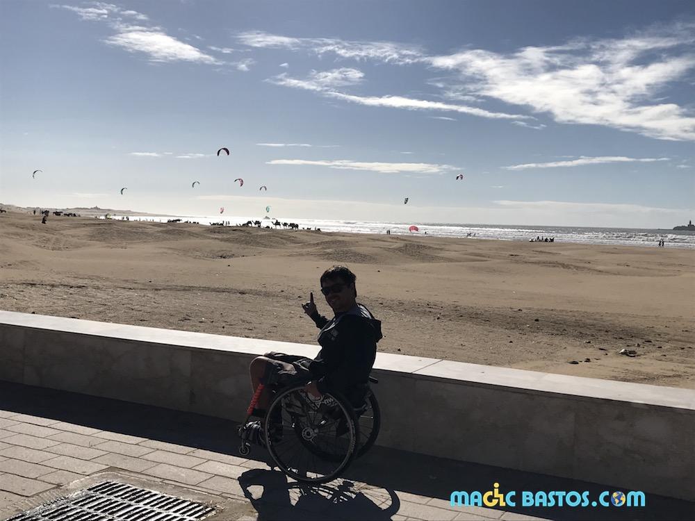 kite-spectacle-plage-essaouira