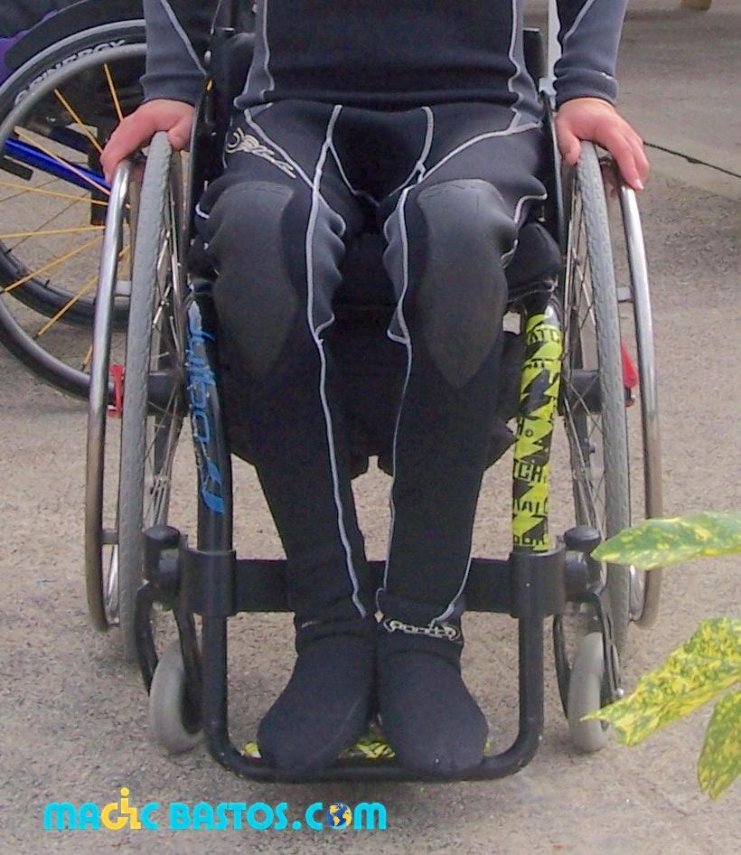 largeur-fauteuil-roulant
