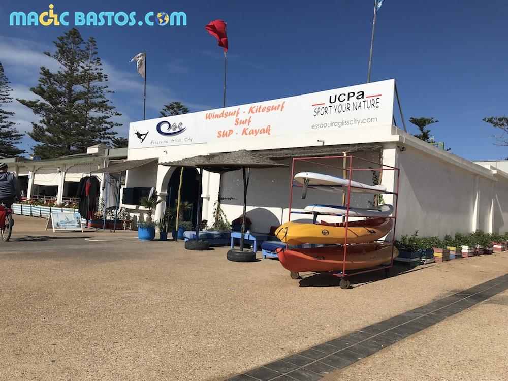 location-kayak-activite-handicap-essaouira