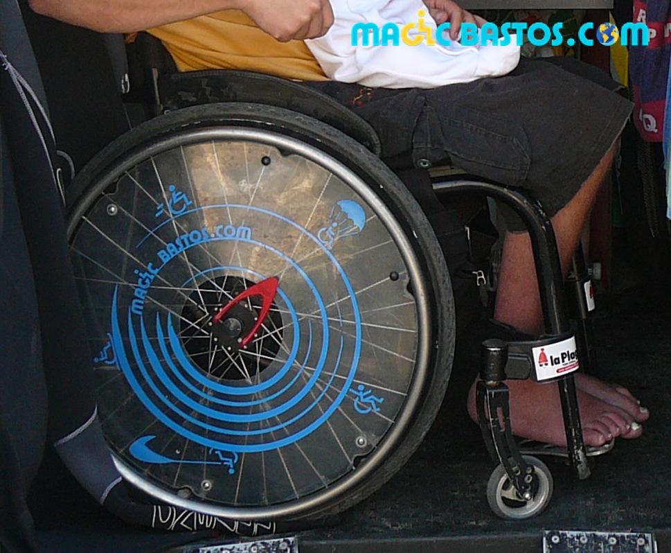 magic-bastos-paraplegique-wheelchair