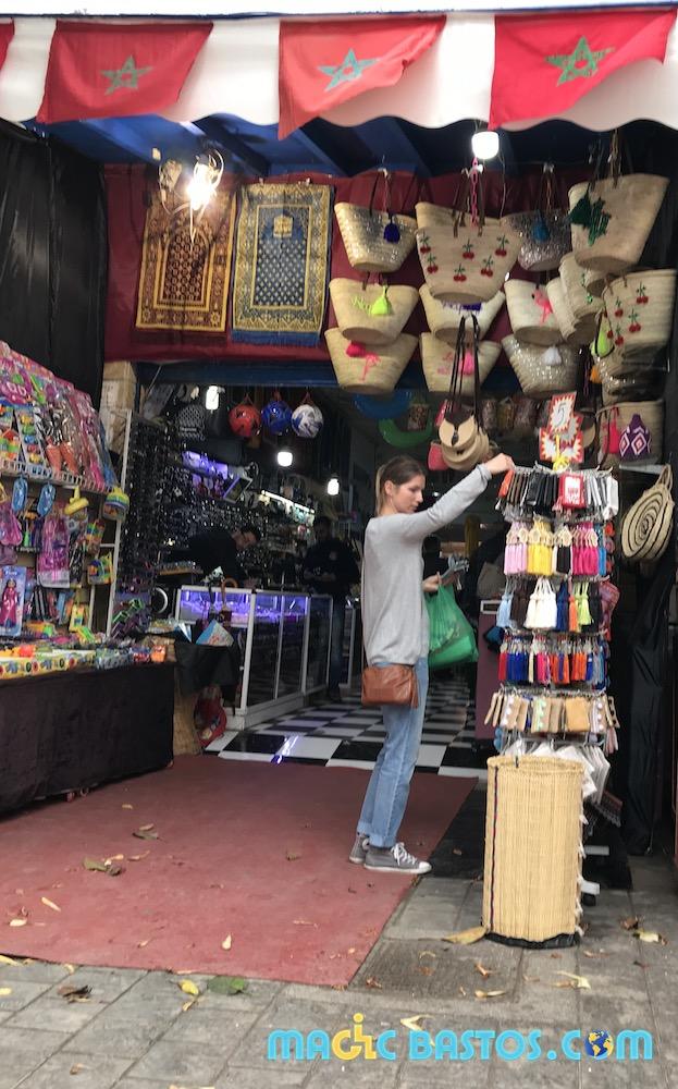 medina-souk-essaouira-accessibilité