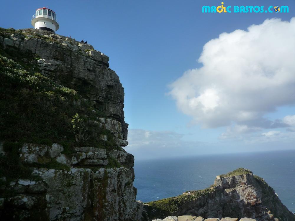 phare-cape-point-afriquesud
