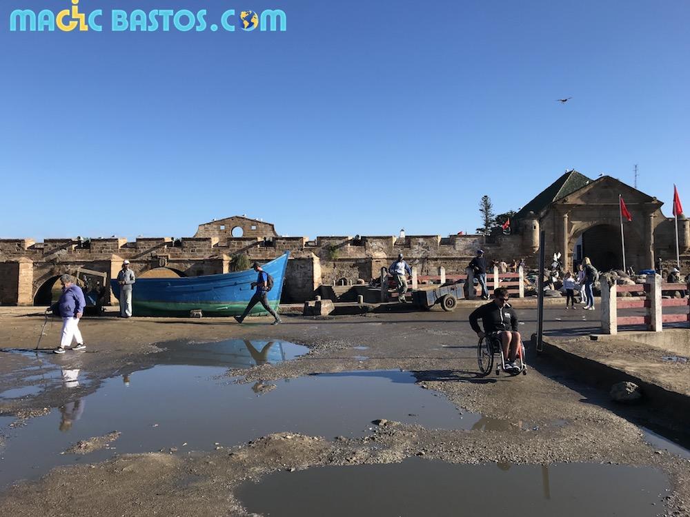 port-essaouira-accessibilite-pmr