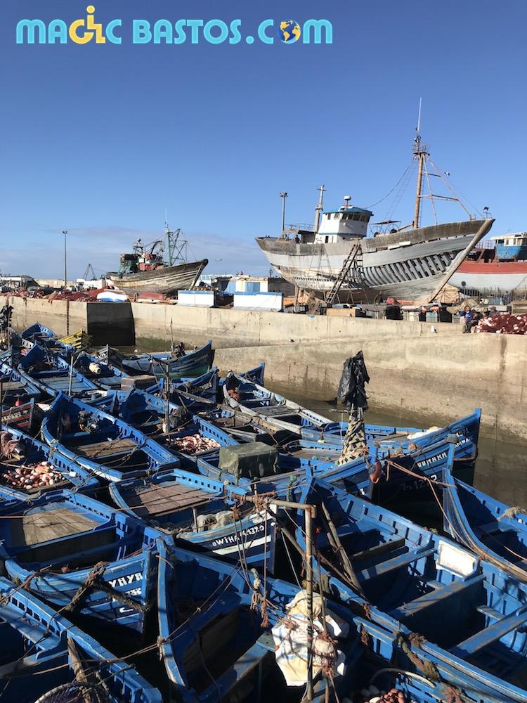 port-essaouira-bateau-pêche