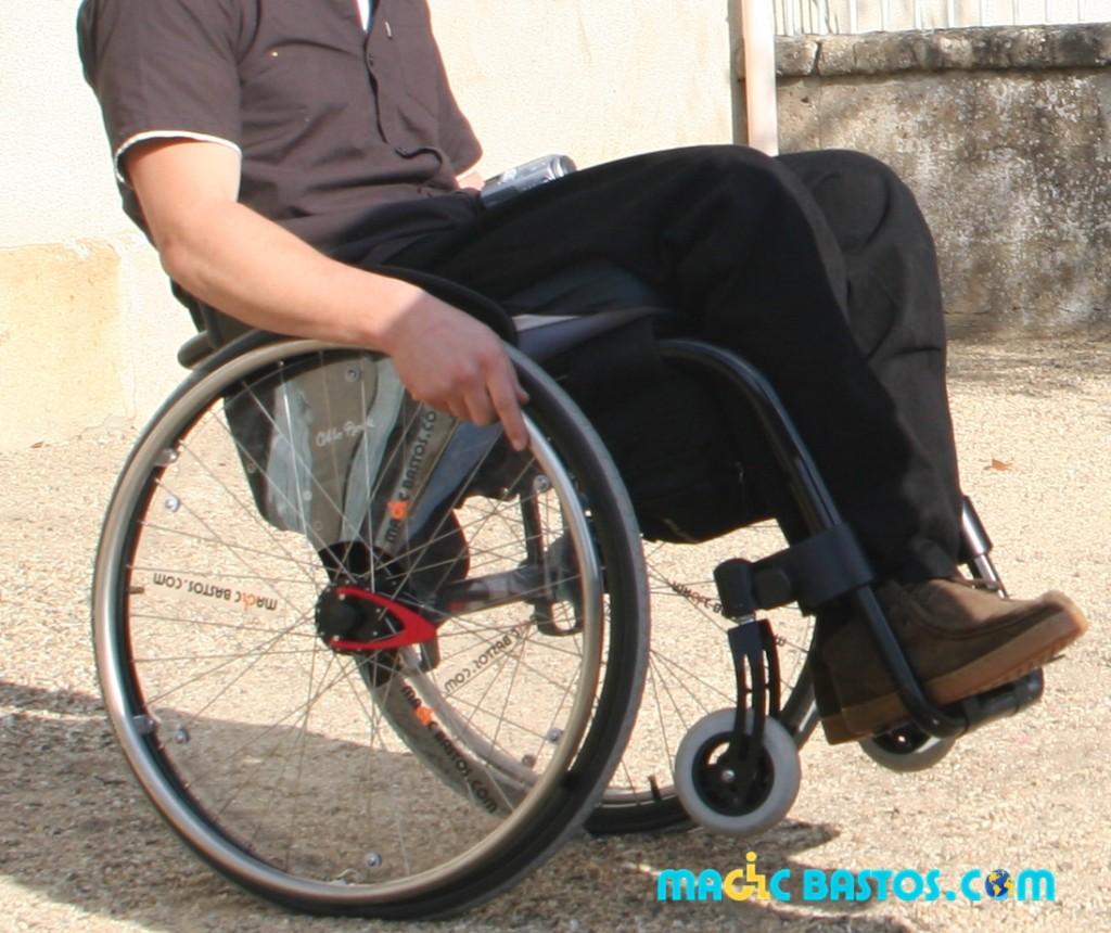 premier-fauteuil-actif-paraplegique