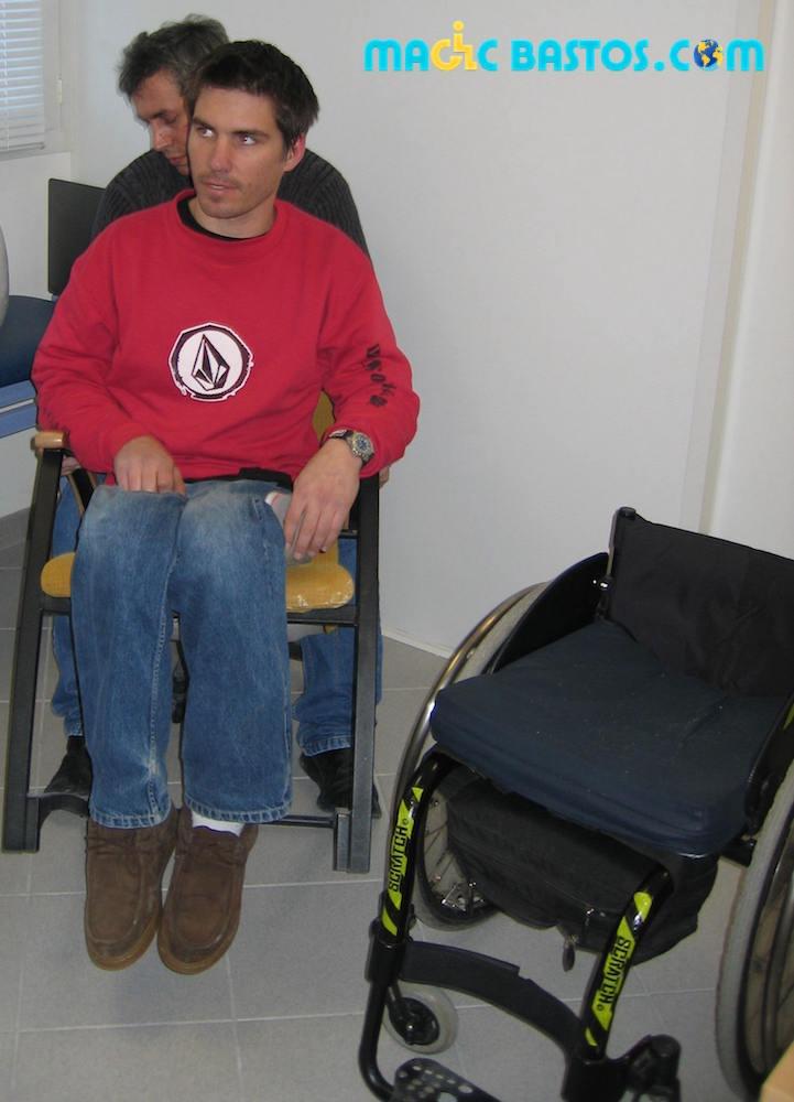 premier-fauteuil-roulant