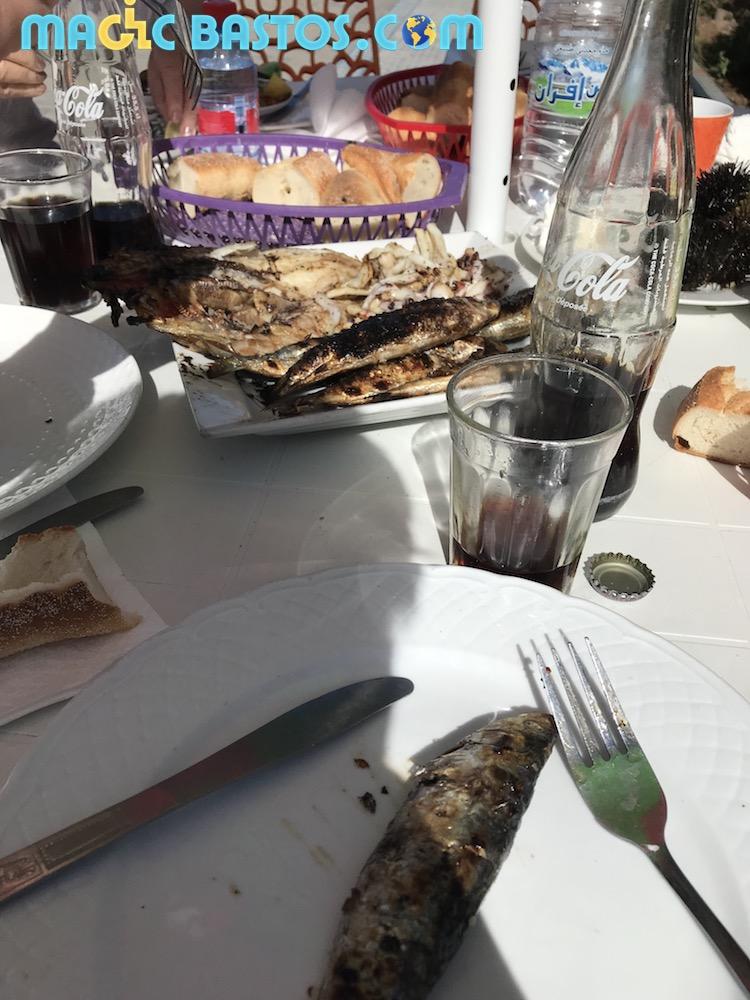 repas-poisson-essaouira