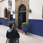 riad-accessible-essaouira