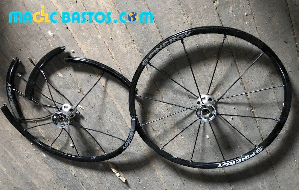 roues-spinergy