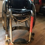 sac-banane-fauteuil-roulant