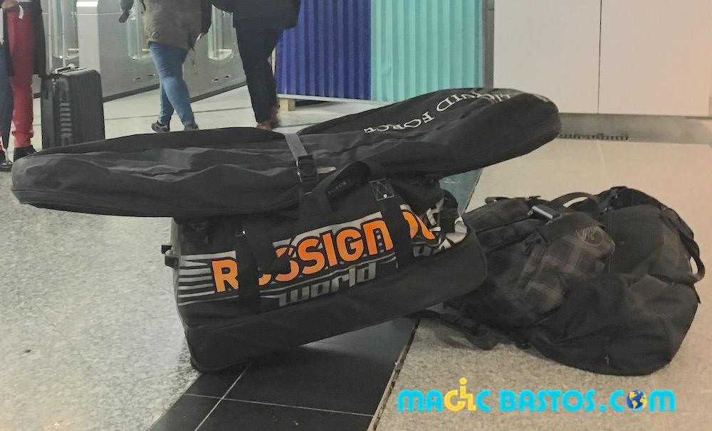 sacaroulettes-boardbag-wakeboard