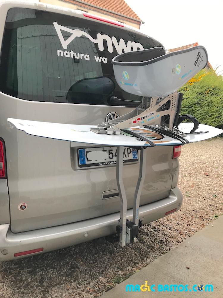 swaik-transport-wakeboard-voiture