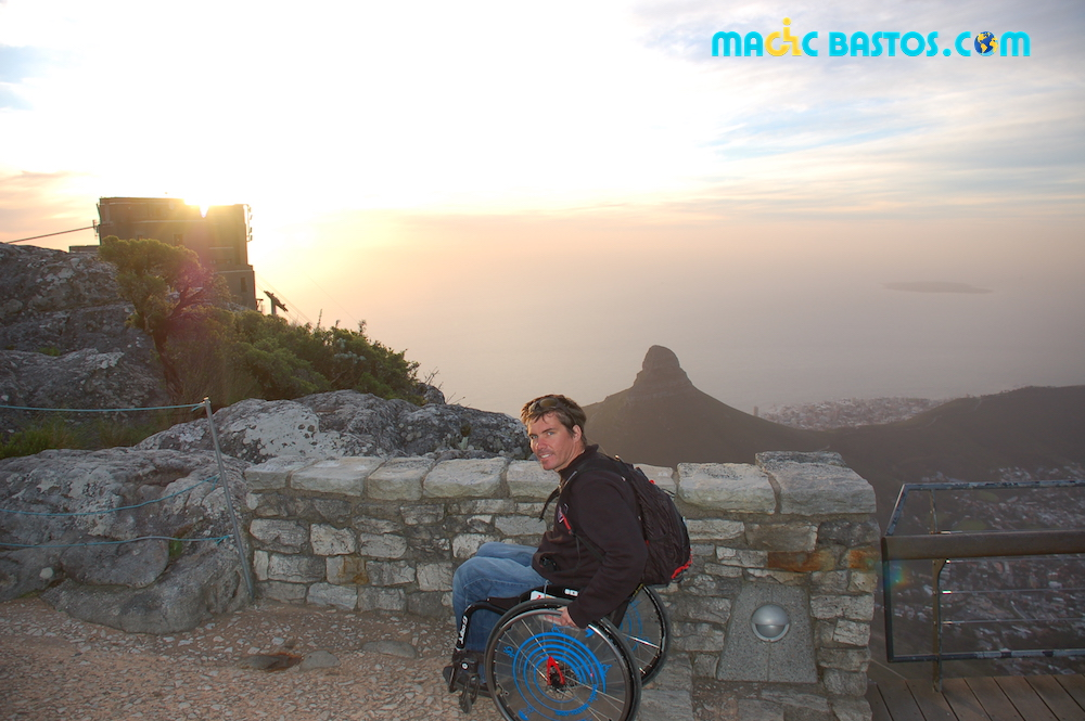 table-mountain-telepherique-pmr