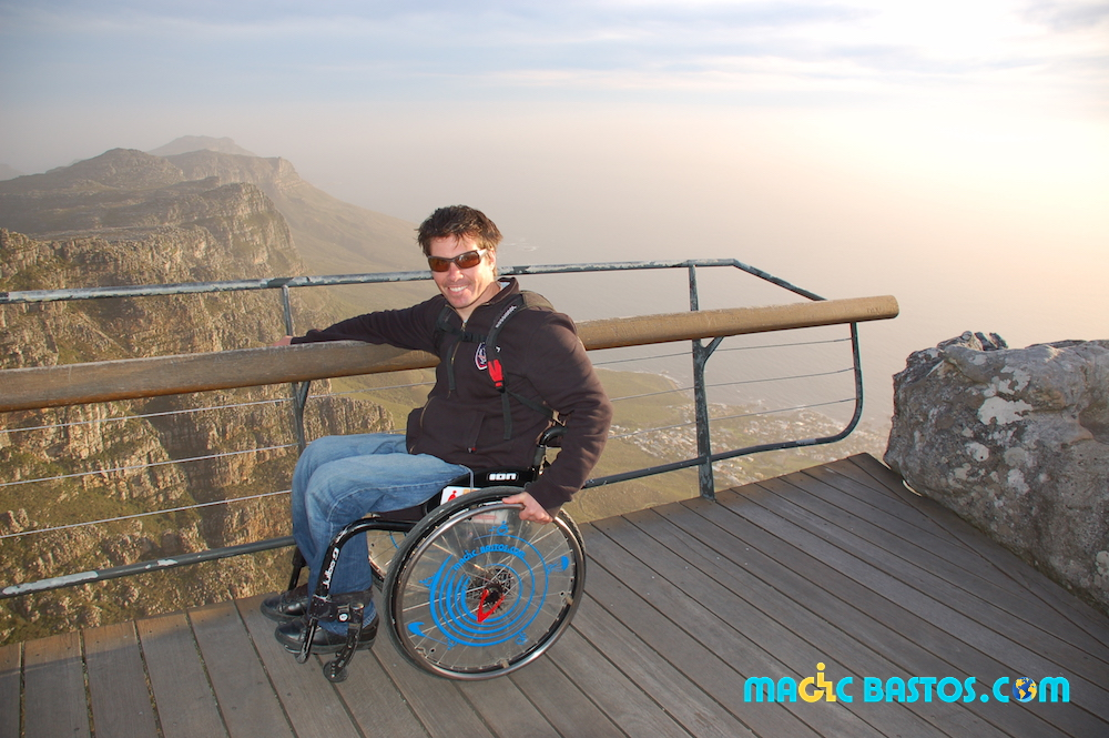 tablemountain-capetown-accessibility