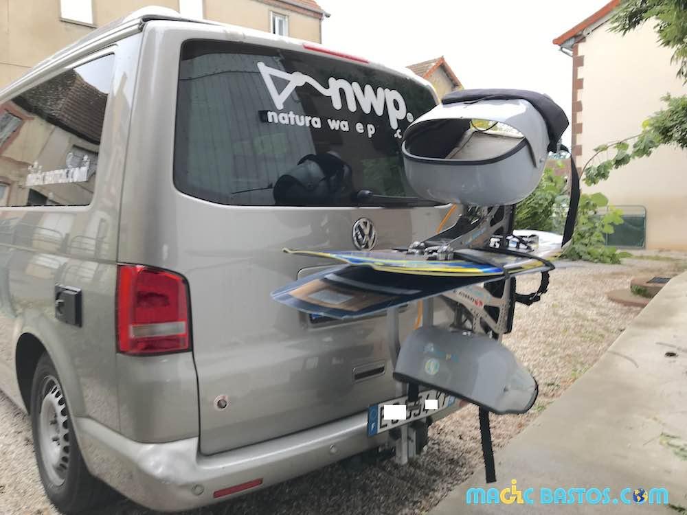 transport-voiture-swaik-wakeboard