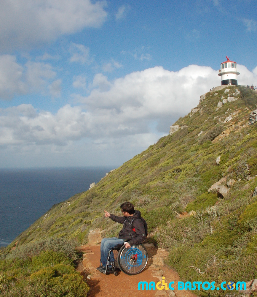 wheelchair-access-capepoint
