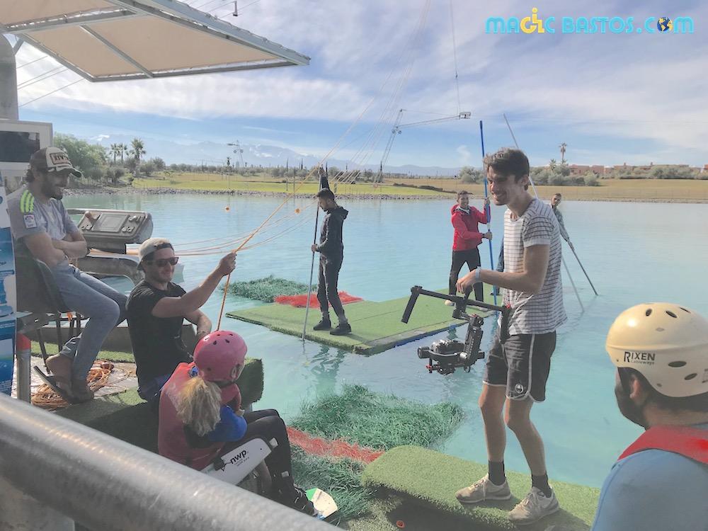 cla-marrakech-handisport