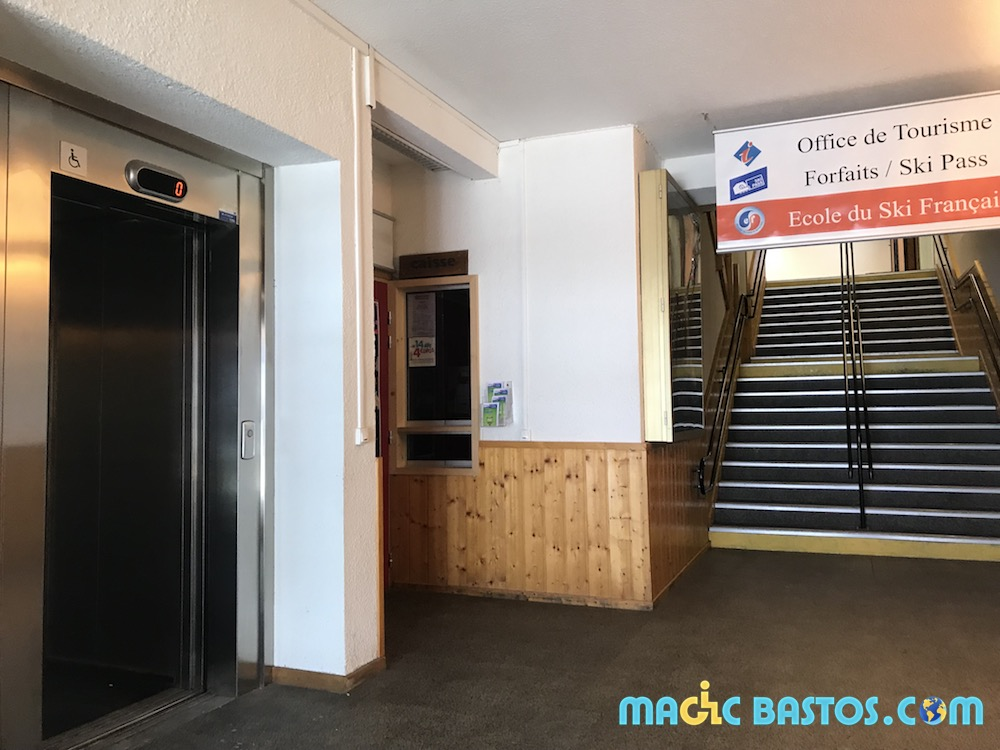 meribel-galerie-accessibilite