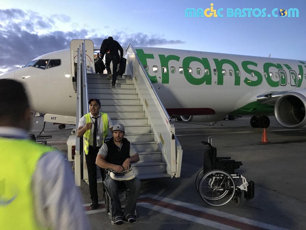 montee-avion-paraplegique