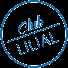 club-lilial