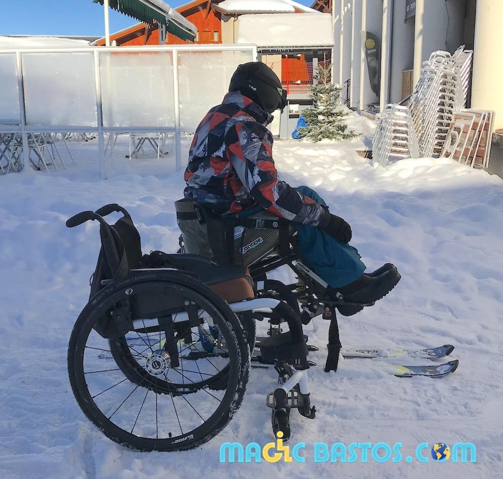 sylvain-paraplegic-sitski
