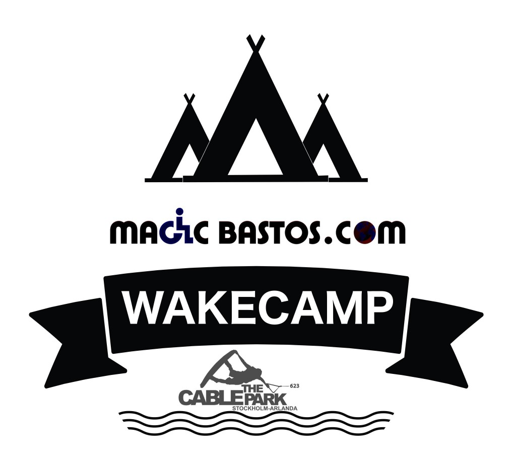 wakecamp-suede-thecablepark