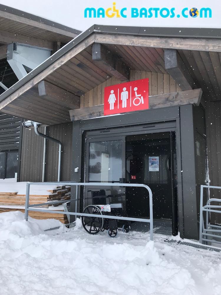 fauteuil-roulant-toilette-fornelet