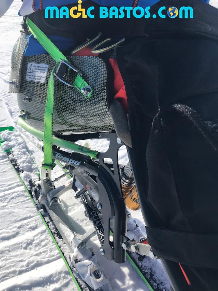 sangle-assise-tessier-ski