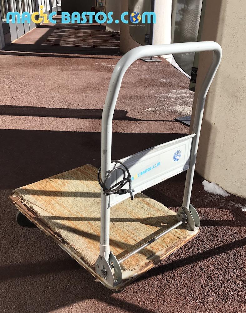 chariot-transport-fauteuilski