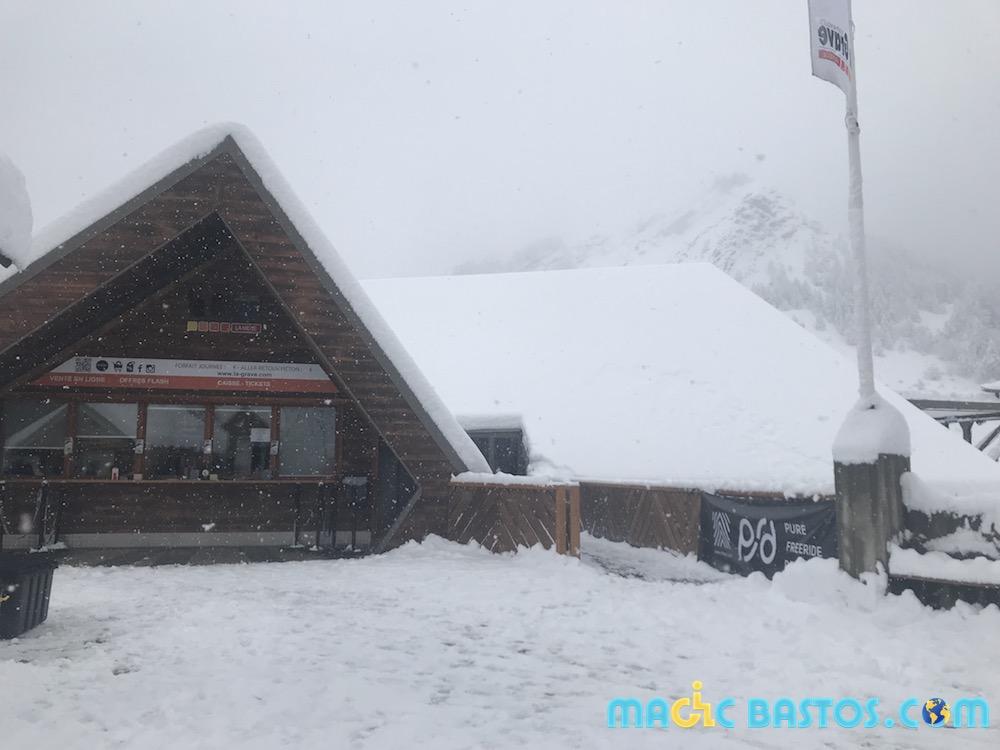 lagrave-fermeture-neige