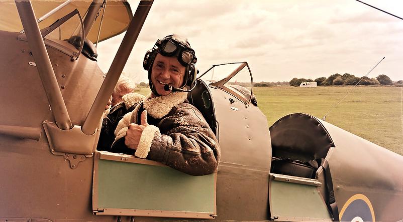 pilote-avion-paraplegique