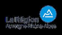 region RAA