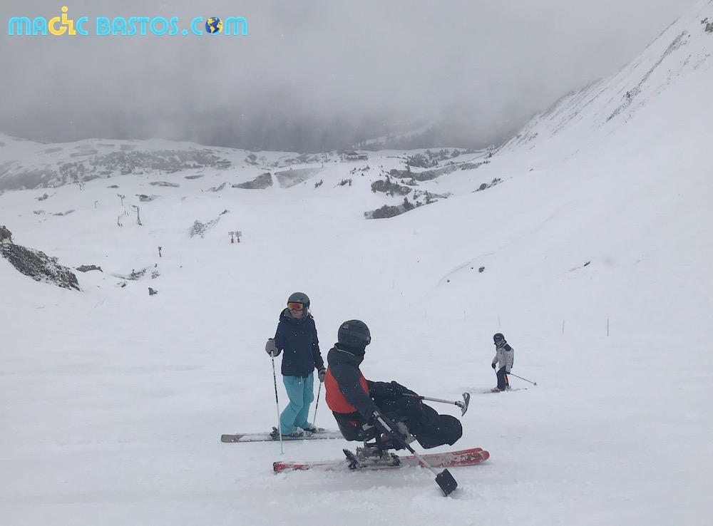 transition-ski-handi-valide